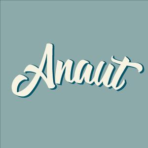 ANAUT
