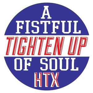 A Fistful of Soul