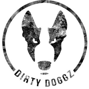 Dirty Doggz