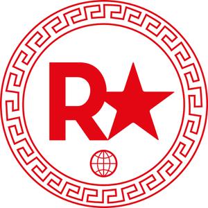 rstar