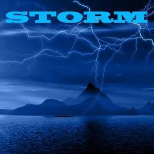 Storm progressive,rock,metal