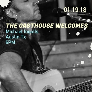 Michael Ingalls
