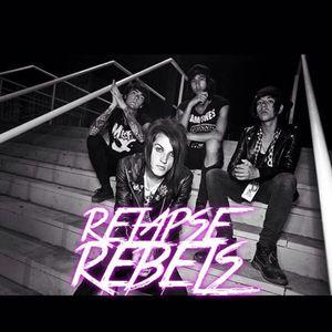 Relapse Rebels