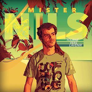 Mister Nils