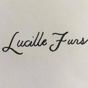 Lucille Furs