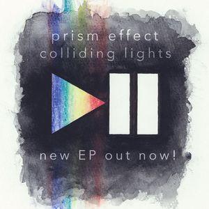 Prism Effect