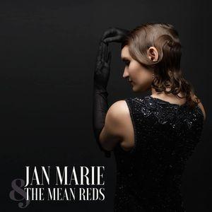 Jan Marie Music