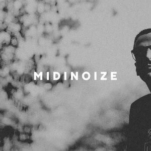 Midinoize