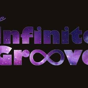 The Infinite Groove
