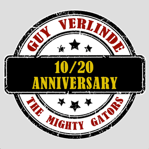 Guy Verlinde