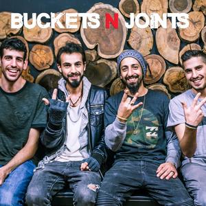 Buckets N Joints