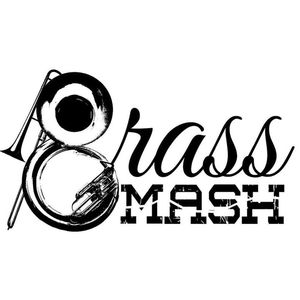 Brass Mash