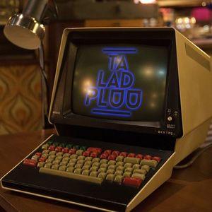Taladplu-Coolplay