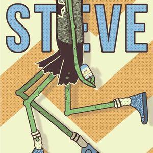 Steve (the band)