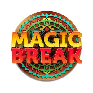 MAGIC BREAK