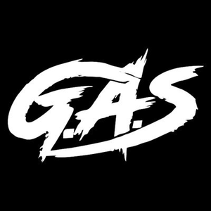 GAS Band