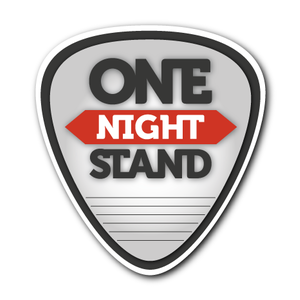 One Night Stand Project