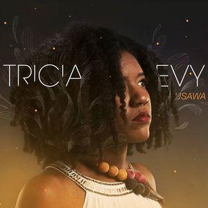 TRICIA EVY