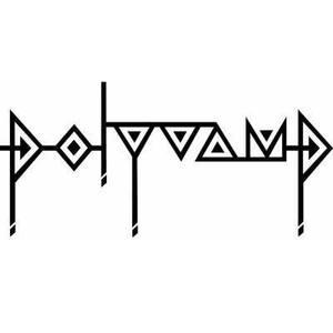 Polyvamp