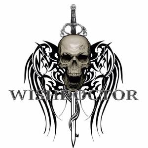 Wishdoctor
