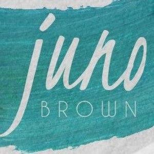 Juno Brown