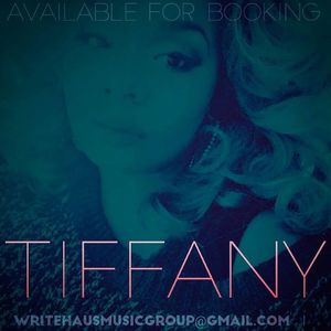 Tiffany Jeffers Music