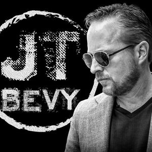 JT Bevy