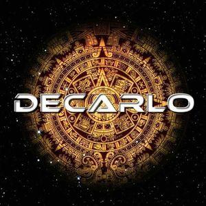 DeCarlo