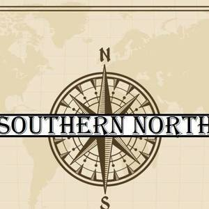 Southern North