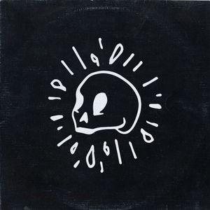 Bone N Skin
