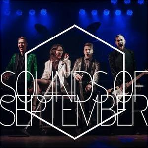 Sounds of September