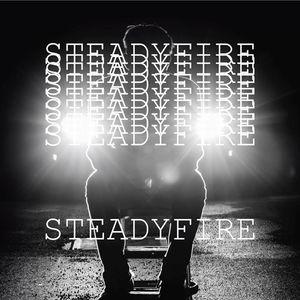 STEADYFIRE