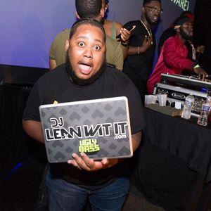DJ Lean Wit It