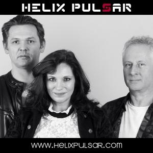 Helix Pulsar