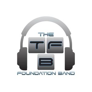 The Foundation: jazzfunksoul