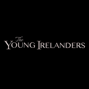 THE YOUNG IRELANDERS