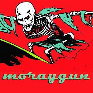 Moraygun