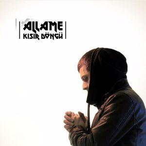 Allâme