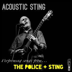 Acoustic Sting