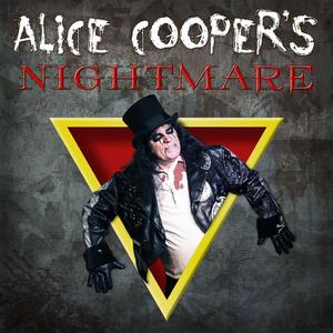 Alice Coopers Nightmare