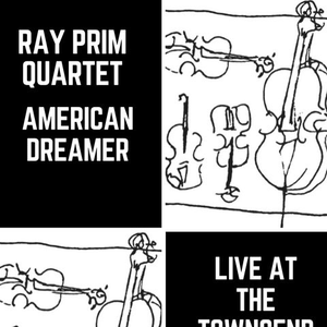 Ray Prim Music