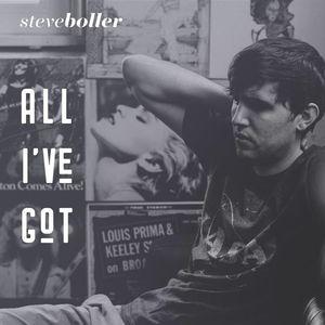 Steve Boller