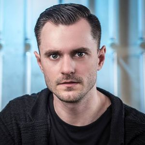 Wilian Kraupp
