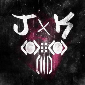J-Rod