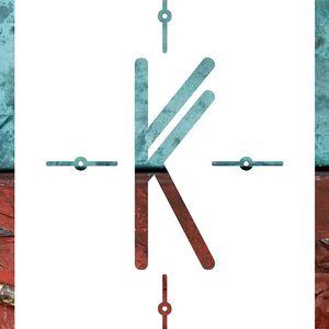 Kiruna Acoustic Project