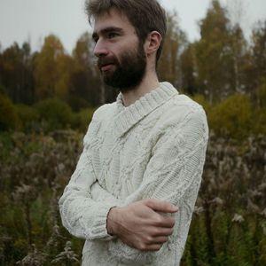 Andrei Senkevich