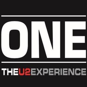 ONE The U2 Experience