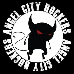 Angel City Rockers