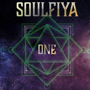 soulfiya