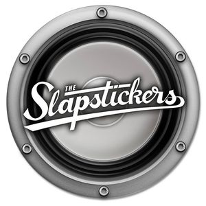 The Slapstickers